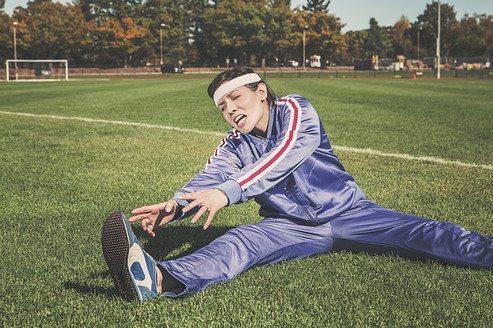 bajar-de-peso-sin-hacer-ejercicio
