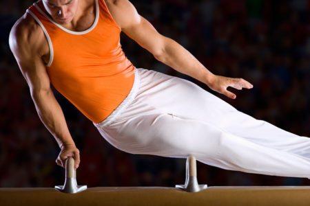cuerpo-gimnasta
