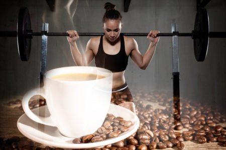 cafe-ejercicio