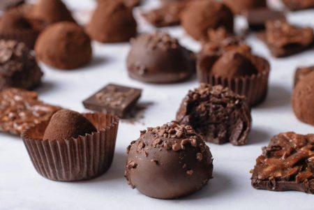 chocolates-bajar-de-peso-mactonutrientes