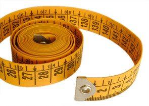 como-medir-grasa-corporal-guia