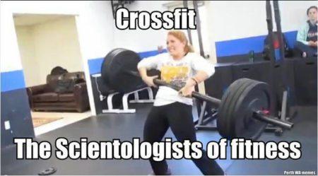 crossfit-funciona