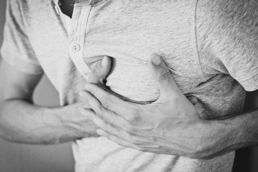 esteroides-corazon