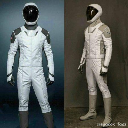 traje-astronauta