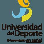 Universidad_Del_Deporte