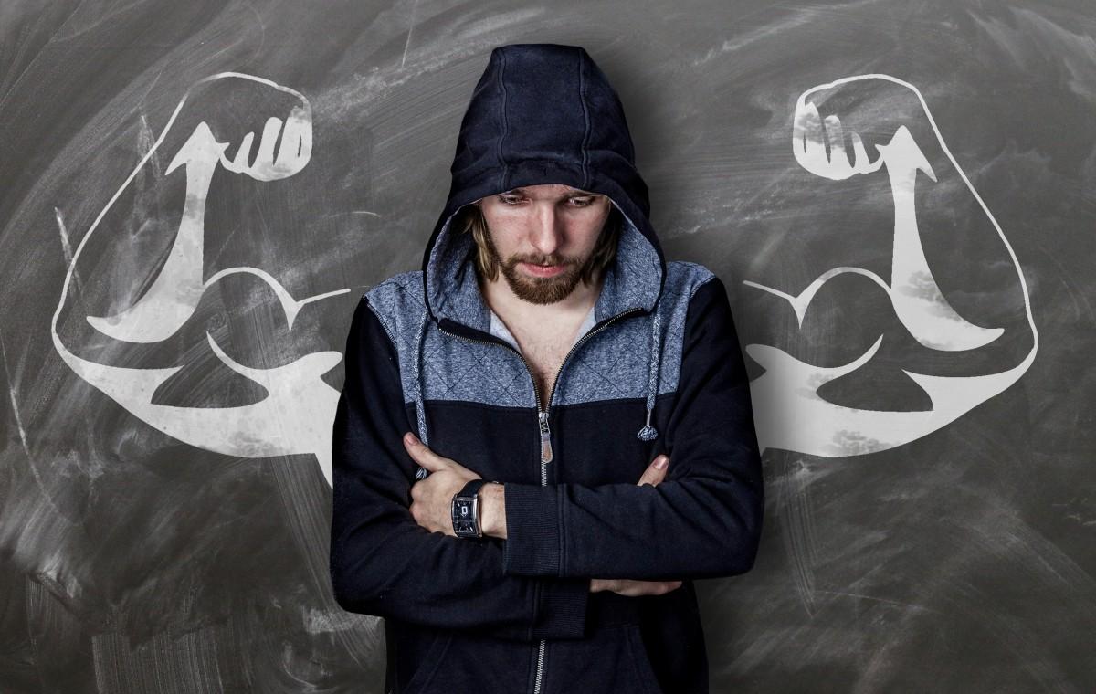 ¿En cuánto tiempo puedes ver resultados en el gym?