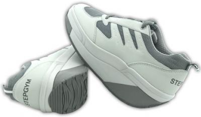 zapatos contra celulitis no sirven