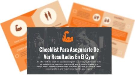 resultados-gym-poster