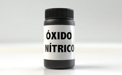 Qué Es y Para Qué Sirve El Óxido Nítrico Como Suplemento