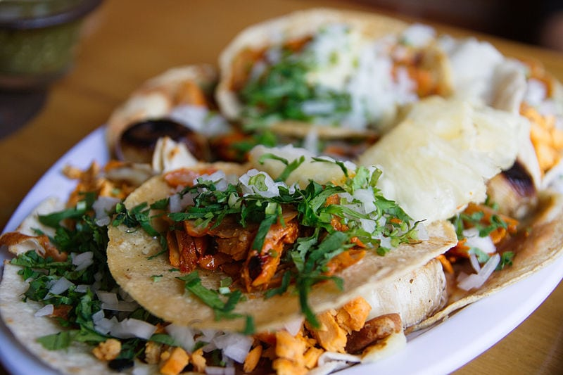 Tacos_al_Pastor