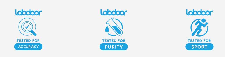 certificacion labdoor