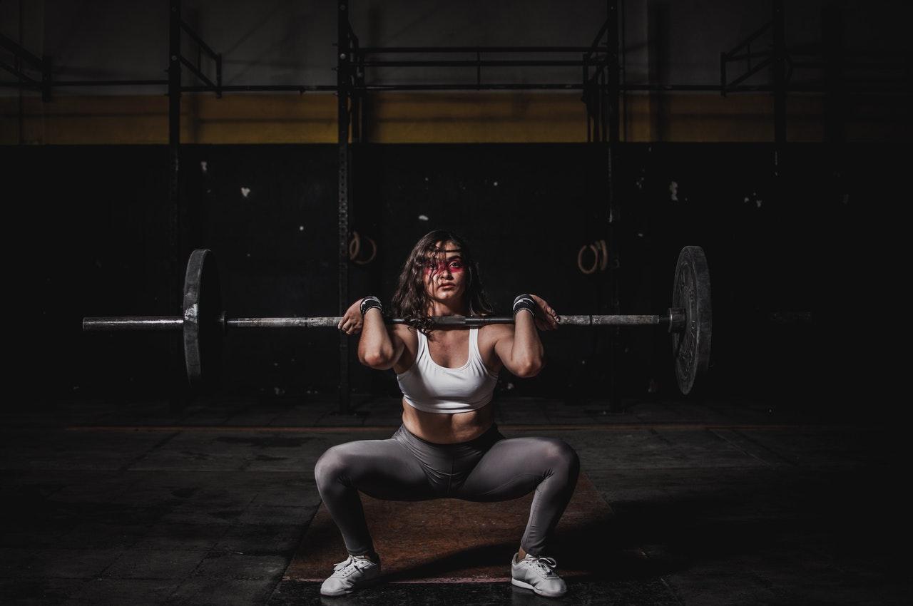 6 Trucos Raros Para Mejorar Tu Desempeño En El Gym