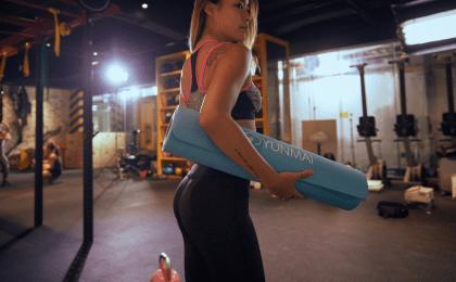 cuantas calorias se queman haciendo ejercicio