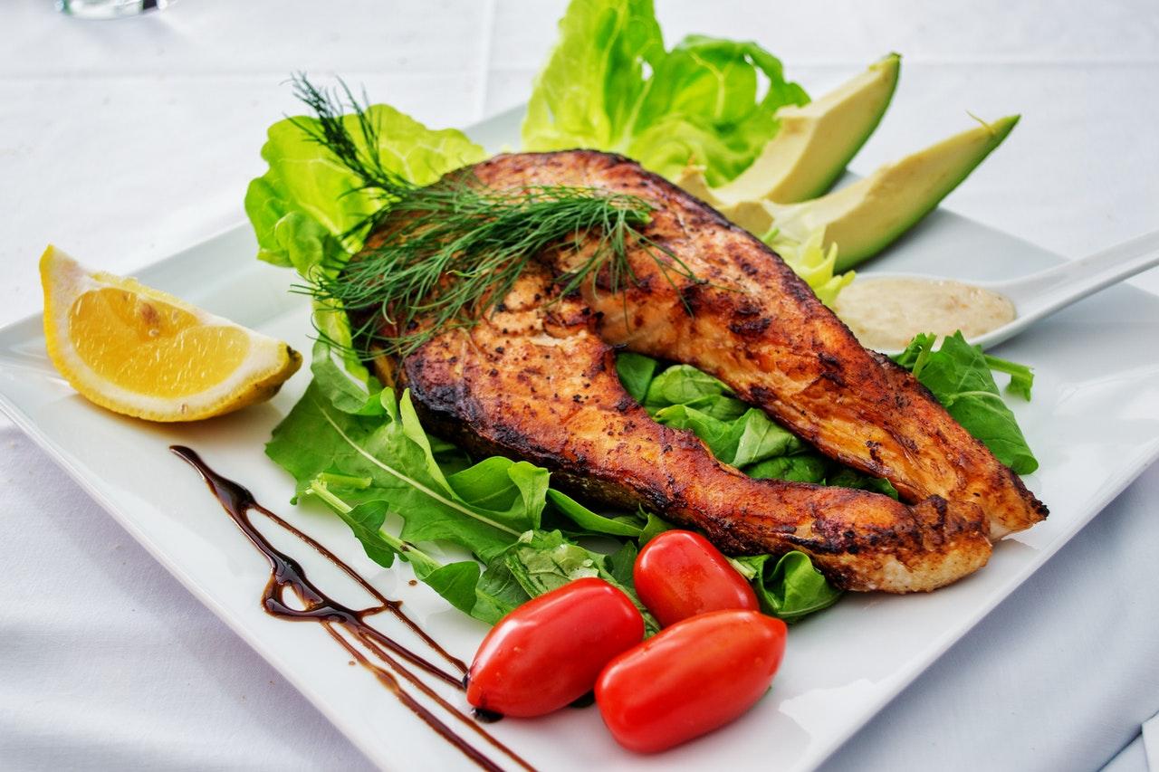 Dieta Cetogénica y Fitness: No Lo Hagas