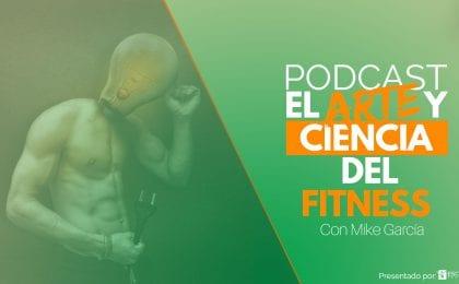 podcast-el-arte-y-ciencia-del-fitness-cover
