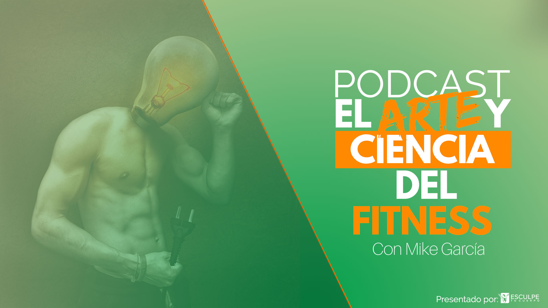 podcast-el-arte-y-ciencia-del-fitness-cover
