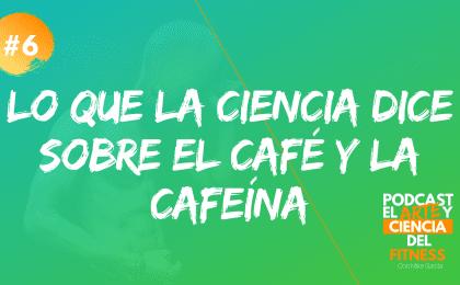 el cafe es malo