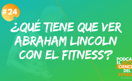 planear en el fitness