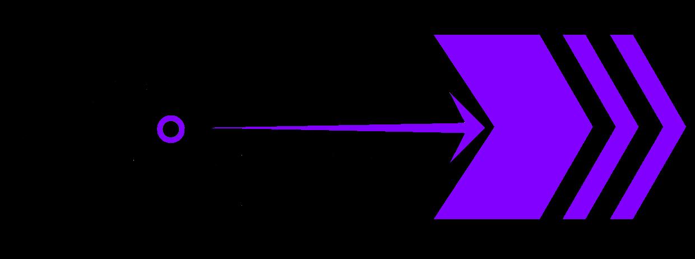 Logo FASE 1 M Logo Grande
