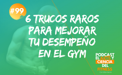 tips fitness